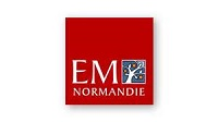EM Normandie-200