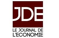 JDE-200