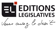 Logo-editionlegislative
