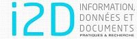 logo-I2D