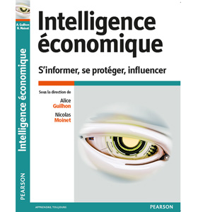 intelligence-economique-livre-alice-guilhon