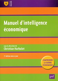 manuel d'intelligence eco - middle