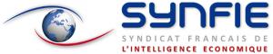 logo-synfie