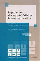 la protection du secret des affaires-pt