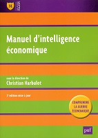 manuel d'intelligence eco-pt